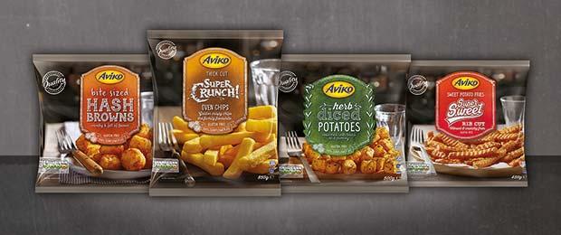 AVIKO-retail-packs
