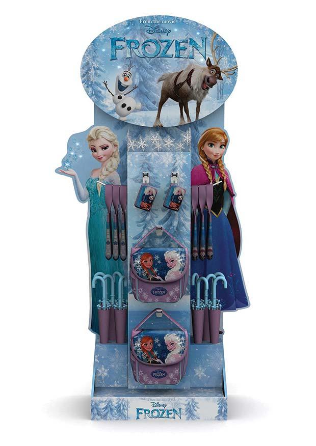 Disney-Frozen-Silver-Amend-v3-2D_APPROVED