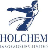 Holchem-logo-Jpeg-2-li