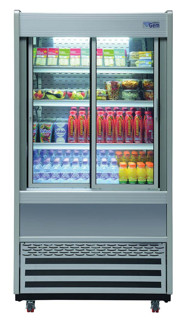 Williams-Grab-&-Go-Multideck-with-sliding-doors