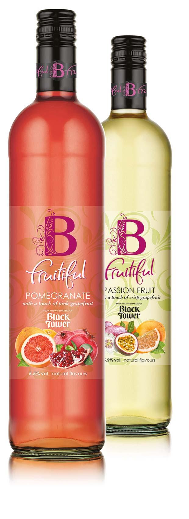 B-Fruitiful-x2