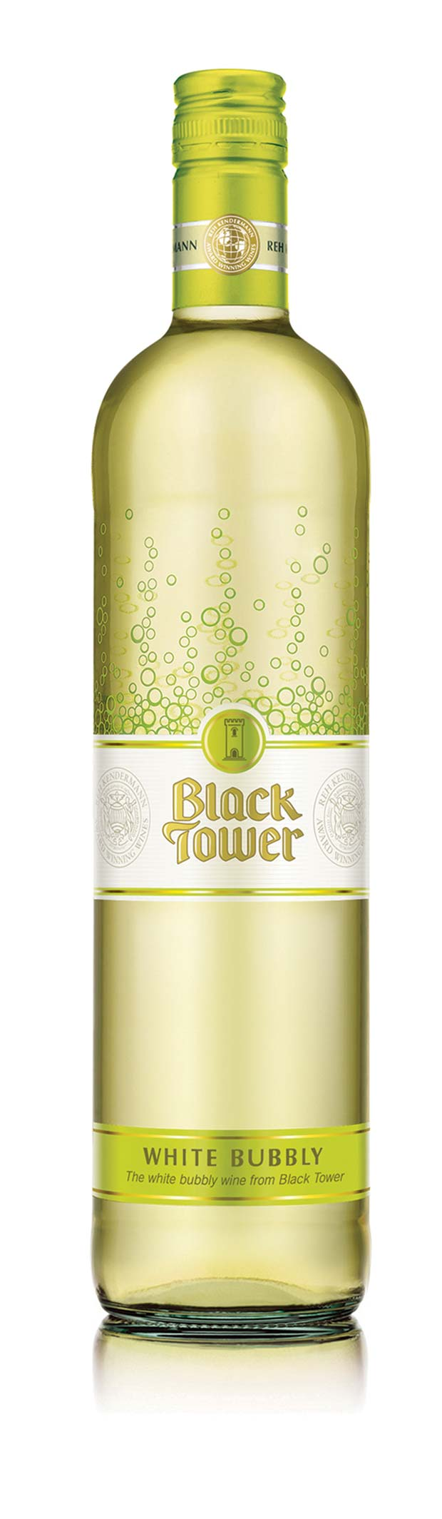 BLACK-TOWER-White-Bubbly