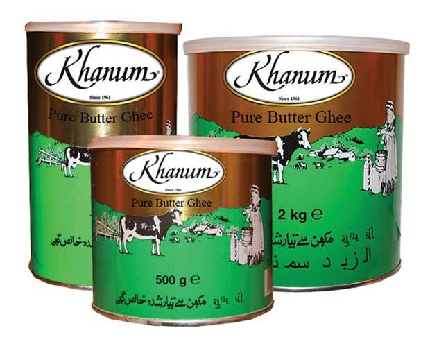 Khanum-pure-butter-ghee