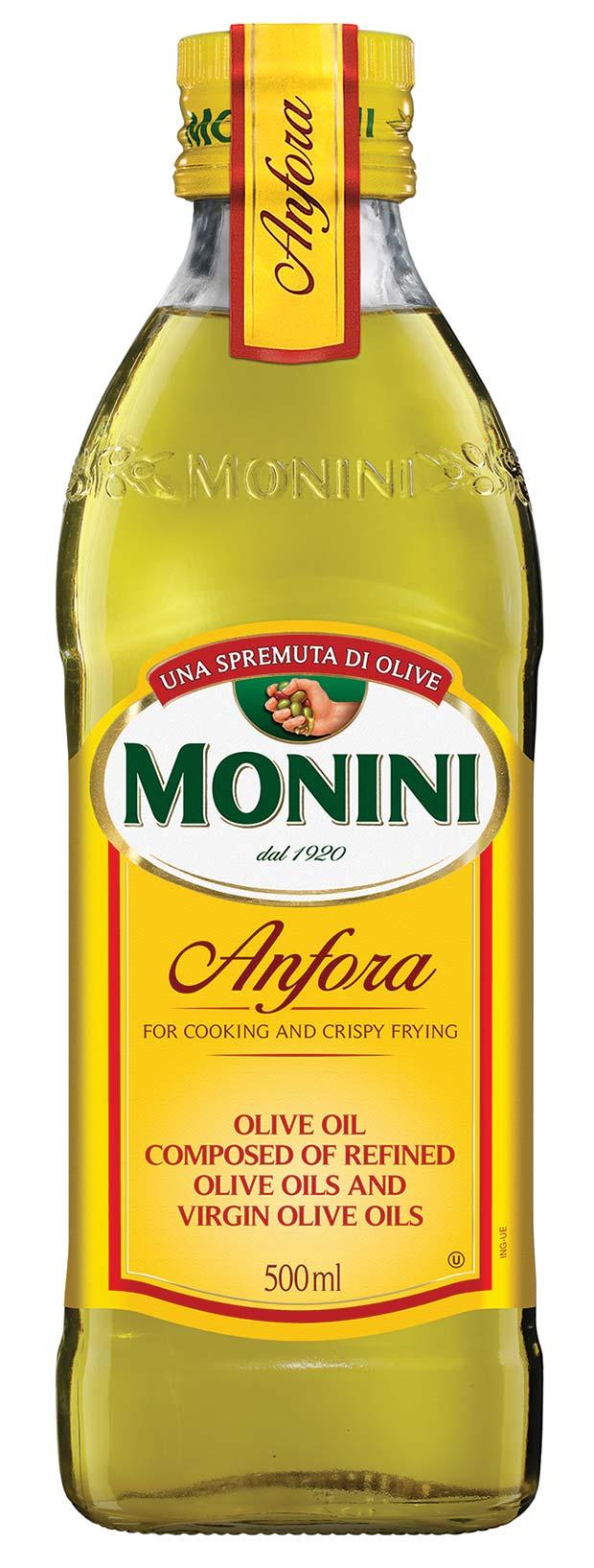 MN010-Olive-Oil-500ml