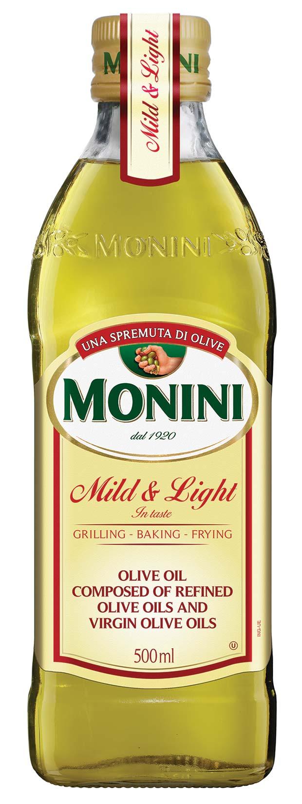 MN020-Mild-&-Light-500ml