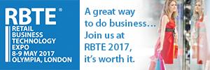 RBTE2017_June Campaign_300x100[1]