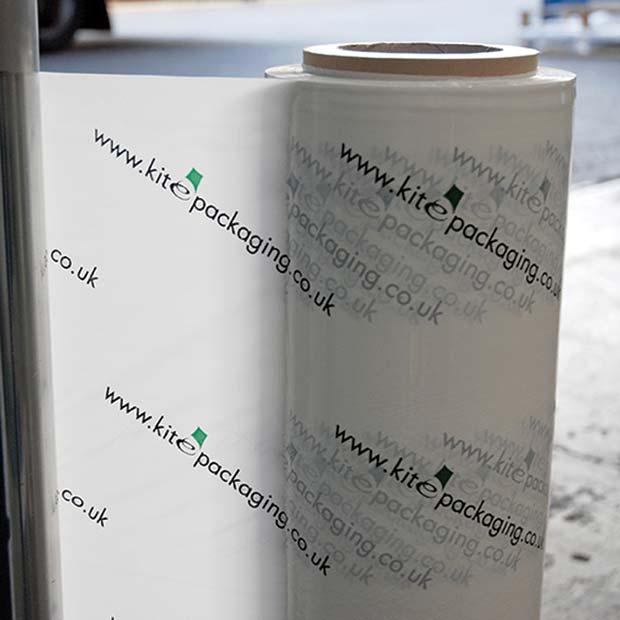 custom-stretch-wrap-3l