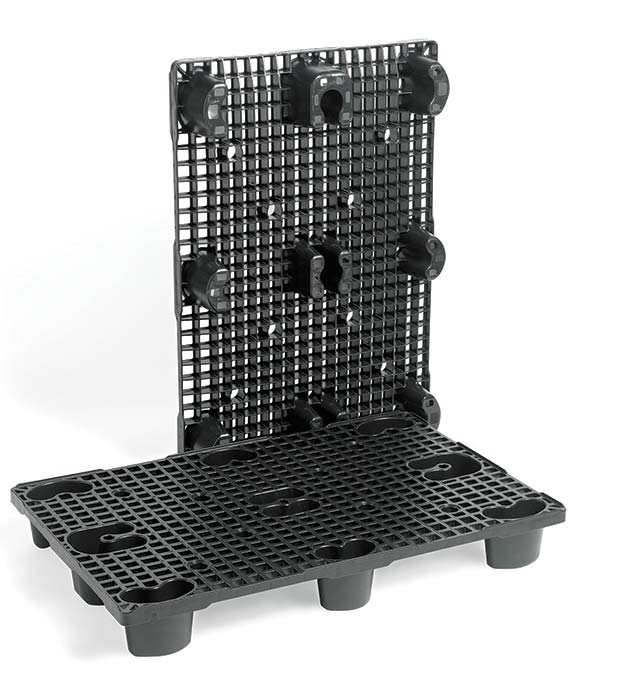 Goplasticpallets.com's-new-SF-800-H-Retail-Pallet[1]
