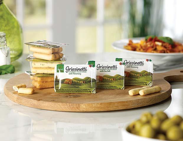 Grissinetti-Breadsticks-2