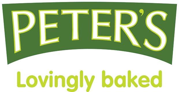 Peters_2015_Logo