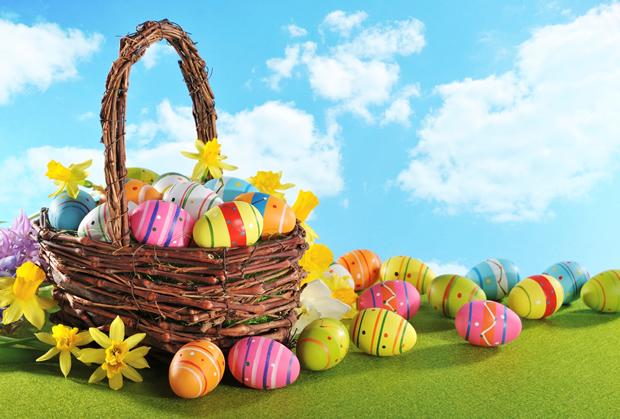 Easter Basket[2]