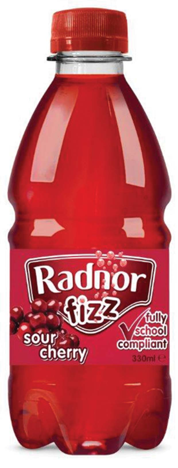 45_330ml_fizz_sourcherry-LR[2]