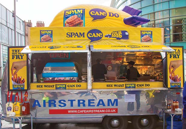 Airstream-front[2]