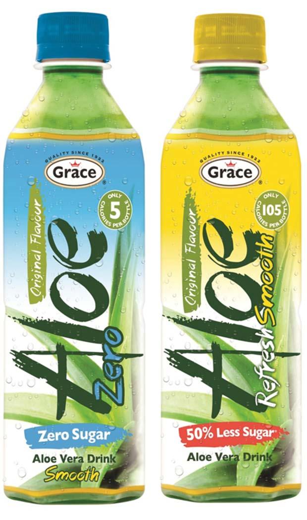 Grace-Aloe-Refresh-Zero-NPD