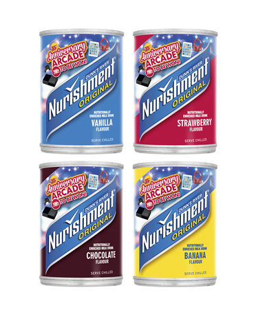 Nurishment 35th ARCADE CANS[2]