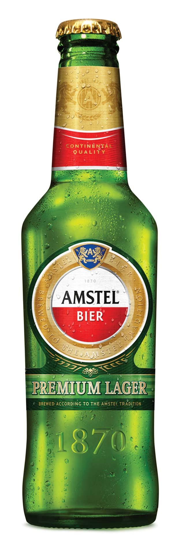 Amstel-650ml-btl[5]
