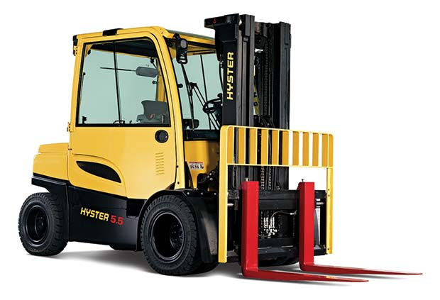 Hyster-J4.0-5.5XN-Electric-Counterbalance-series[1]