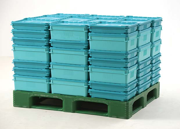 Re-Fresh-stack-for-optimum-pallet-loads[1]