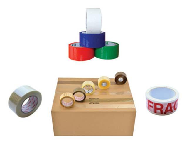 Tape-Retail-Packs[1]