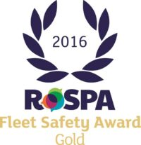 Gold-Fleet-Safety-Award-02[11]