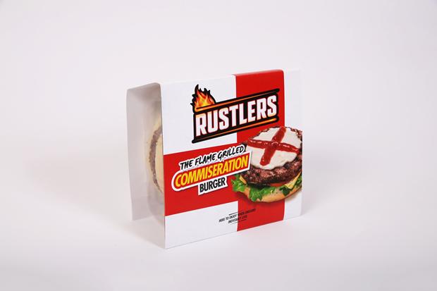 Rustlers PR Packshot
