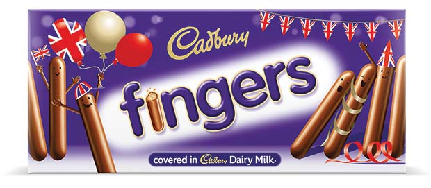 Summer-Fingers-114g-FOP-Vis