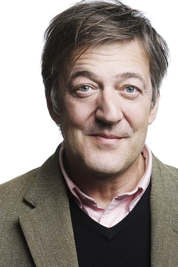 stephen_fry_70_colour1