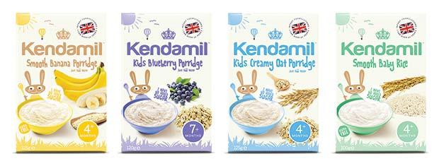 Kendal-_Nutricare_Cereals