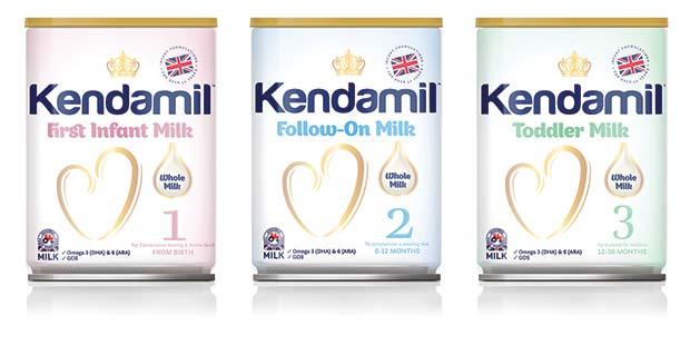 Kendal-_Nutricare_Infant_Formula