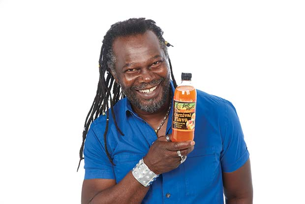 Levi-Roots-&-Carnival-Flava