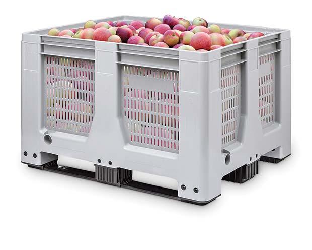 Maxilog-Fruit-&-Veg-harvesting-bulk-box