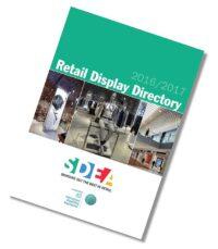 SDEA-Directory-16-Cover-CMYK
