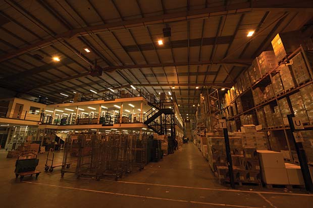 Spire-warehouse-1---BEFORE
