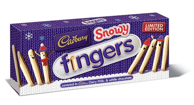 Cad-Snowy-Fingers-114g_LR[9]