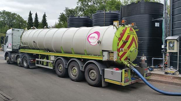 Lanes-Group-tankering---Bevisol-300