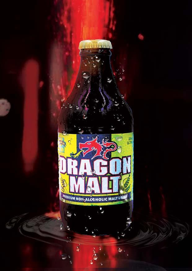 TS-Dragon-Malt-2