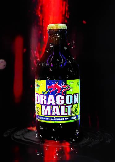 TS Dragon Malt 2[3]