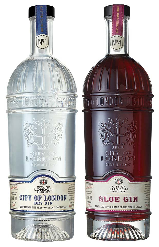 c-o-l-d-sloe-gin5