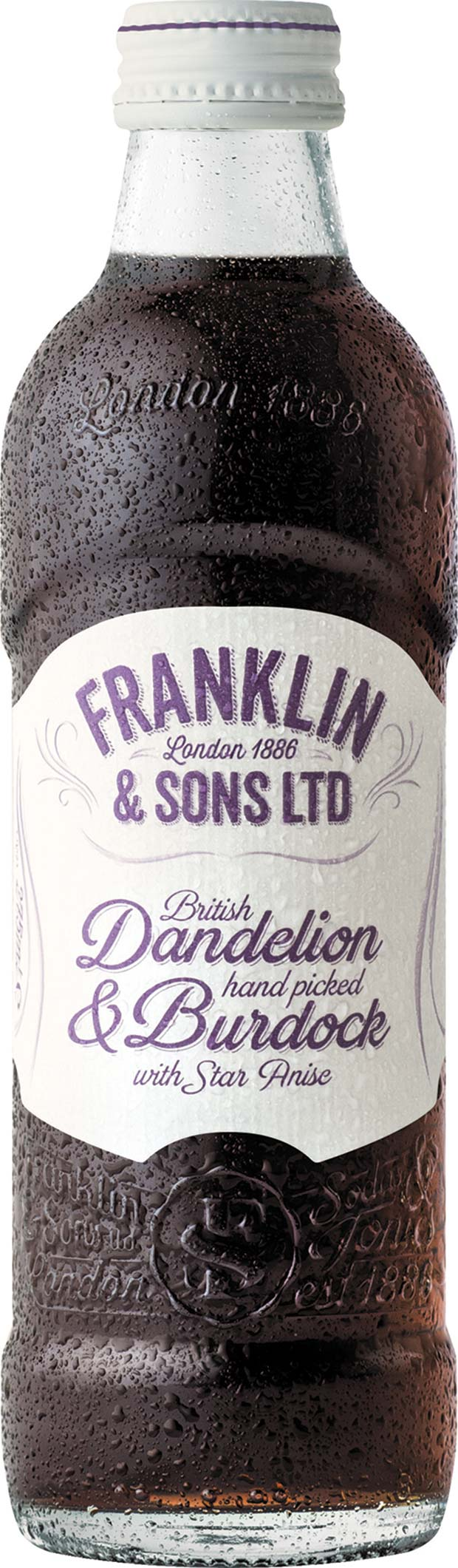 dandelion-burdock-soft-drink6