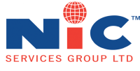 nic-logo-high-res-trans