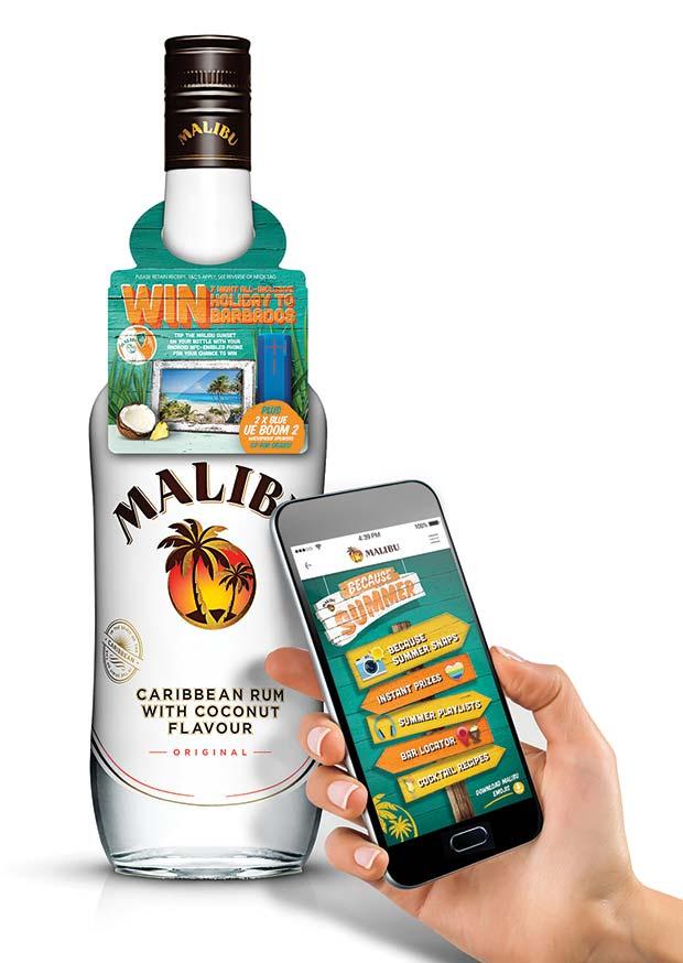 pe002947-malibu-connected-bottle-facebook-posts_bottle-mock-up_s37