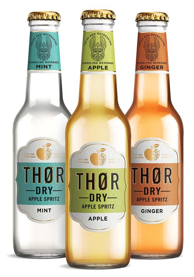 thor-range-bottles5