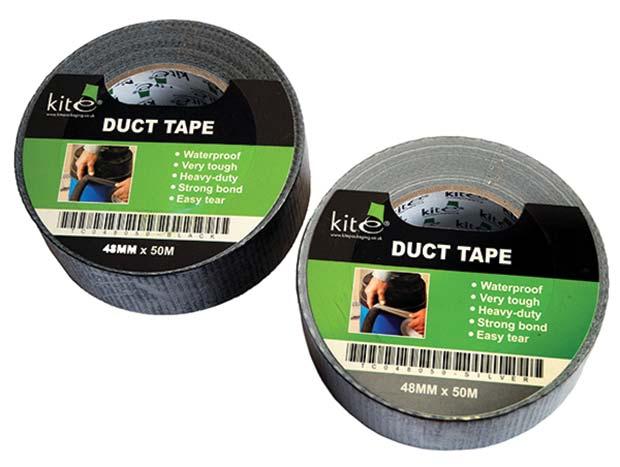 duct-tape-1l5