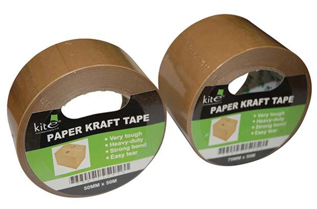 paperkrafttape-1l5