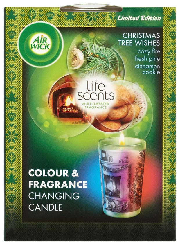 air-wick-colour-changing-candle-christmas-tree-wishes