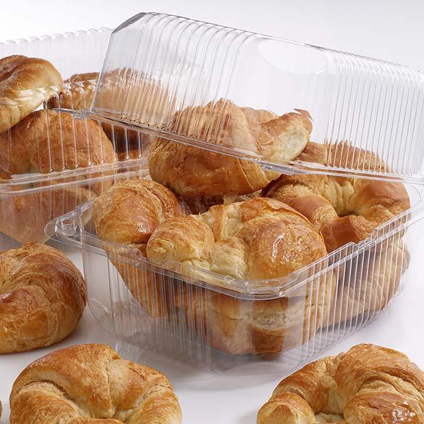 bakery-croissants