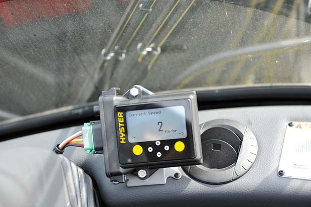 hyster_calls_for_more_forklift_monitoring_and_controlled_operator__access_b7