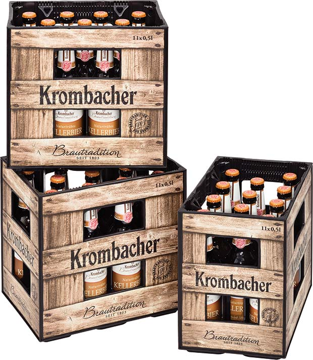 krombacher-beer-crate-featuring-iml