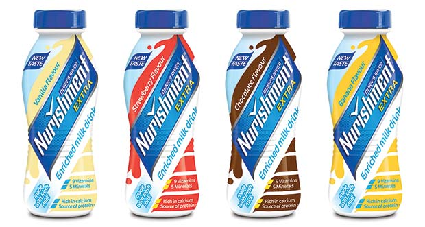 nurishment-pack-shots-4