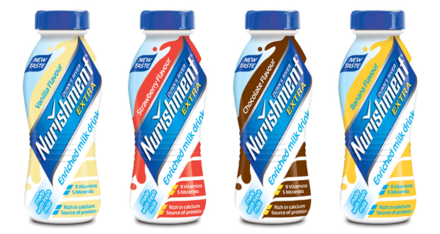 nurishment-pack-shots-43